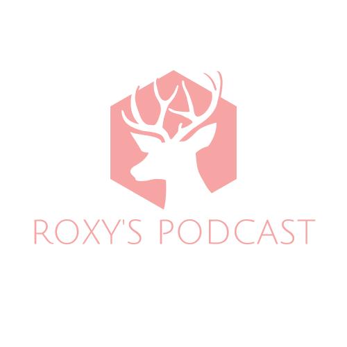 Folge #64 Die Nanny + Wie du mir & Interview mit einem nicht Leser + Community-Talk